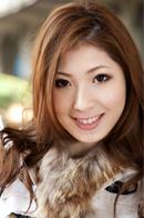 小野纱里奈的blog宕掉了~ ╮ ╯▽╰ ╭