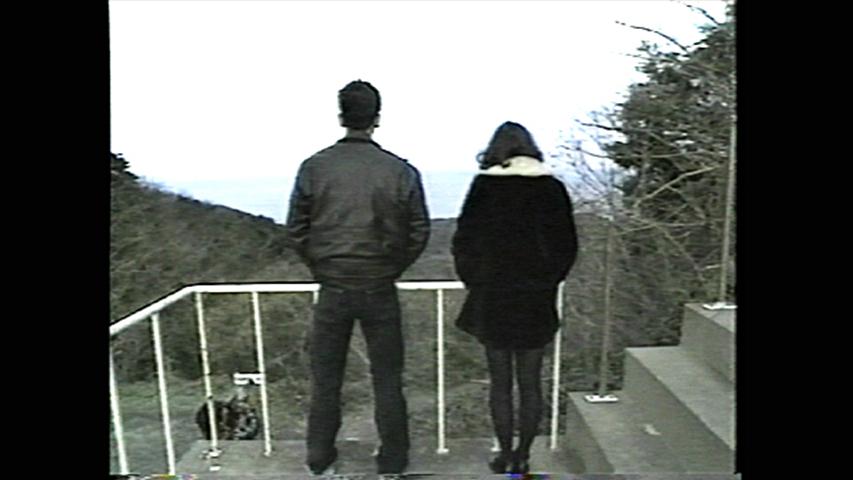 私が女優になった理由 望郷編〜なぜクニに帰れないか知ってますか?〜