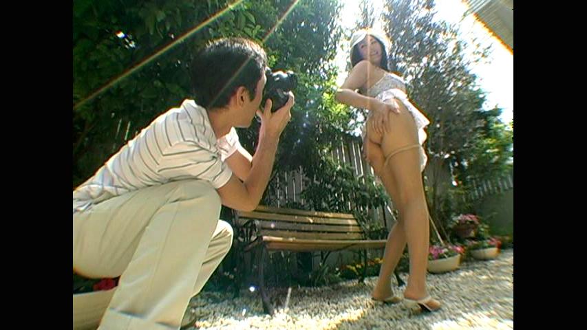 卑猥なマドンナ 慶子