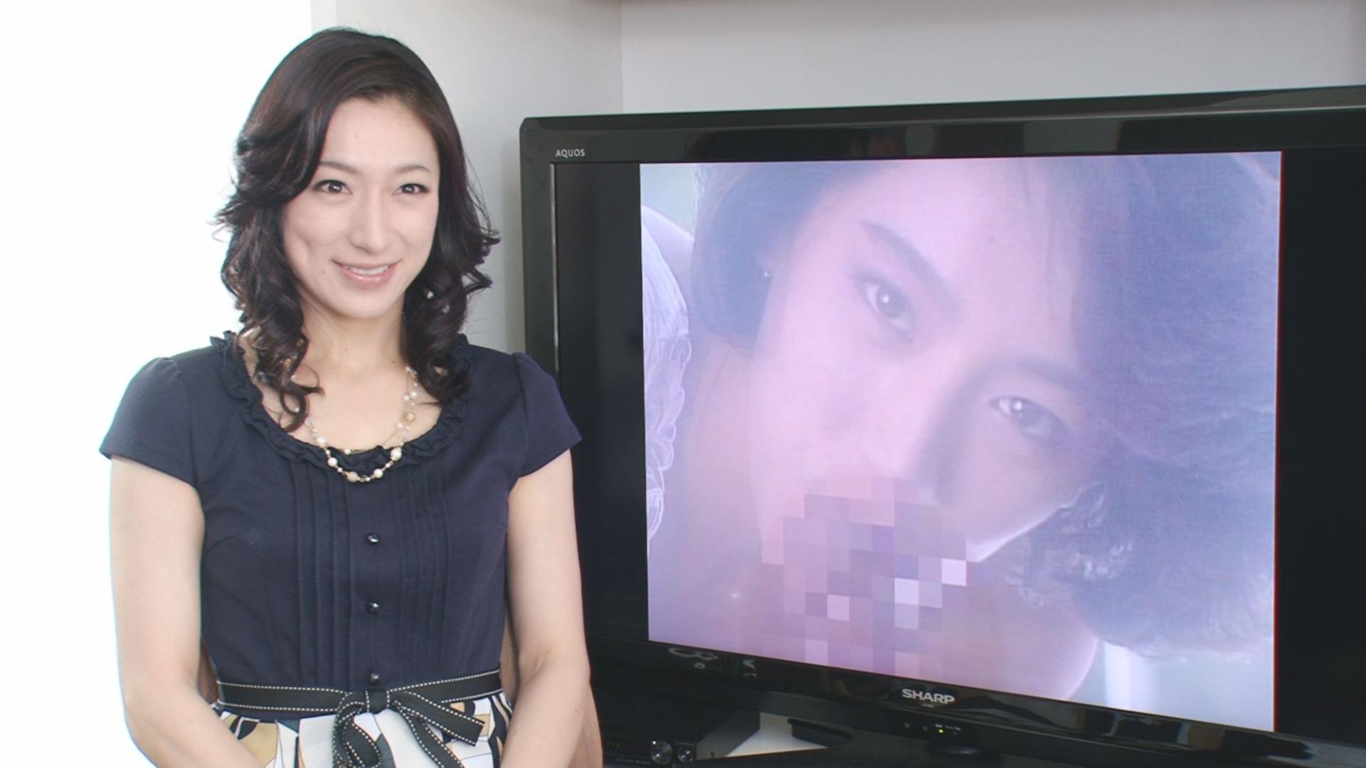 ドキュメント 松本まりな 1990-2012